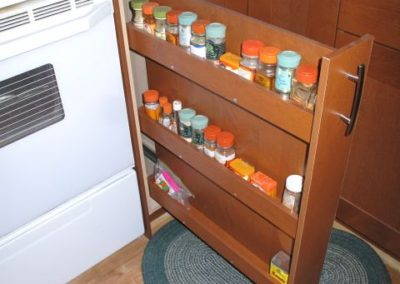 Cusomtized-Spice-Rack
