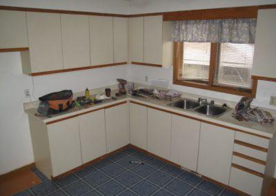 Kitchen-Lorraine-before